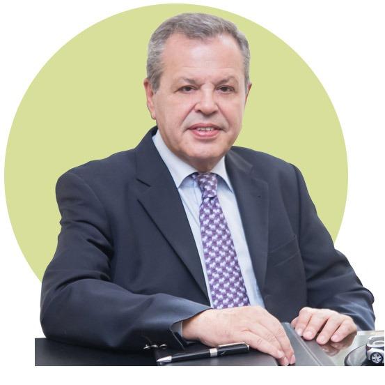dr-athansiou
