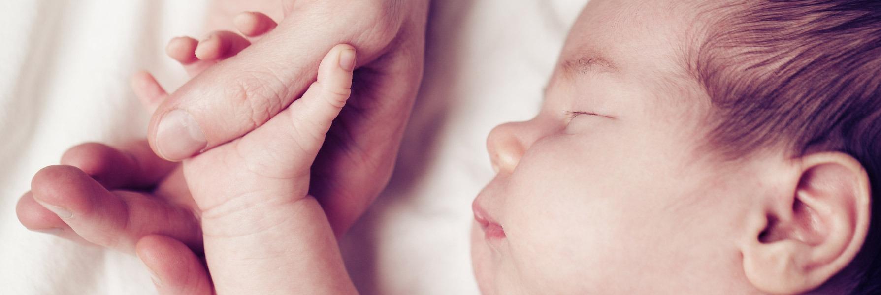 Διερεύνηση θεμάτων ανδρικής γονιμότητας