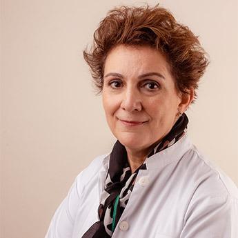 Angeliki-Boura