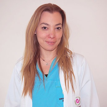 Katerina Bouloukou
