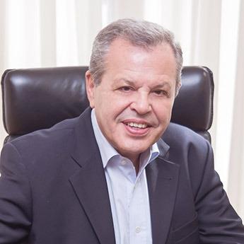 Athanasiou Vasileios