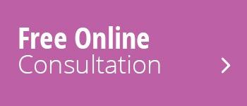 free-online-consultation-resp