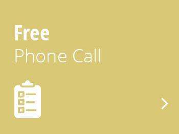 free-phone-call
