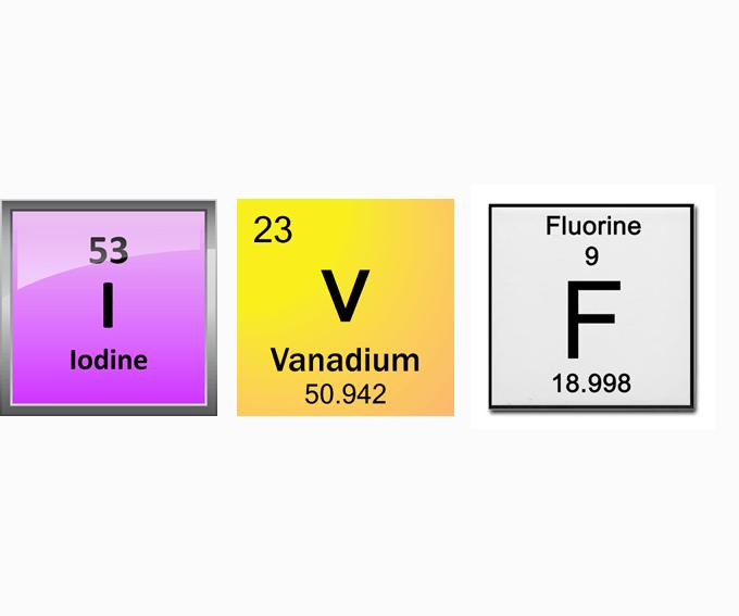 ivf-elements