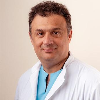 Georgios-Binas
