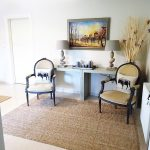 Marousi Boutique Apartment