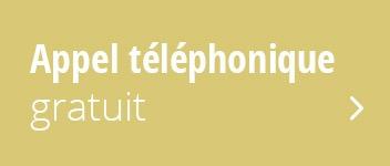free-phone-call--fr-resp