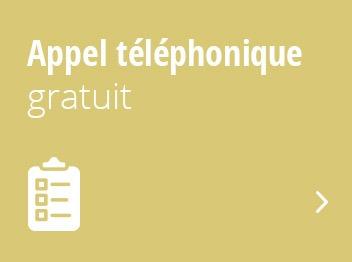 free-phone-call--fr