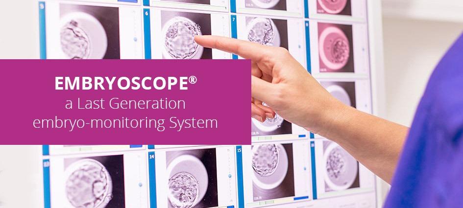 slider-embrycope-EN-resp