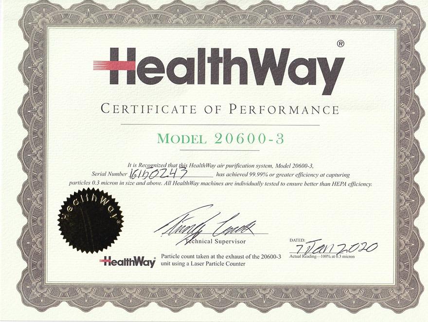 healthway-2