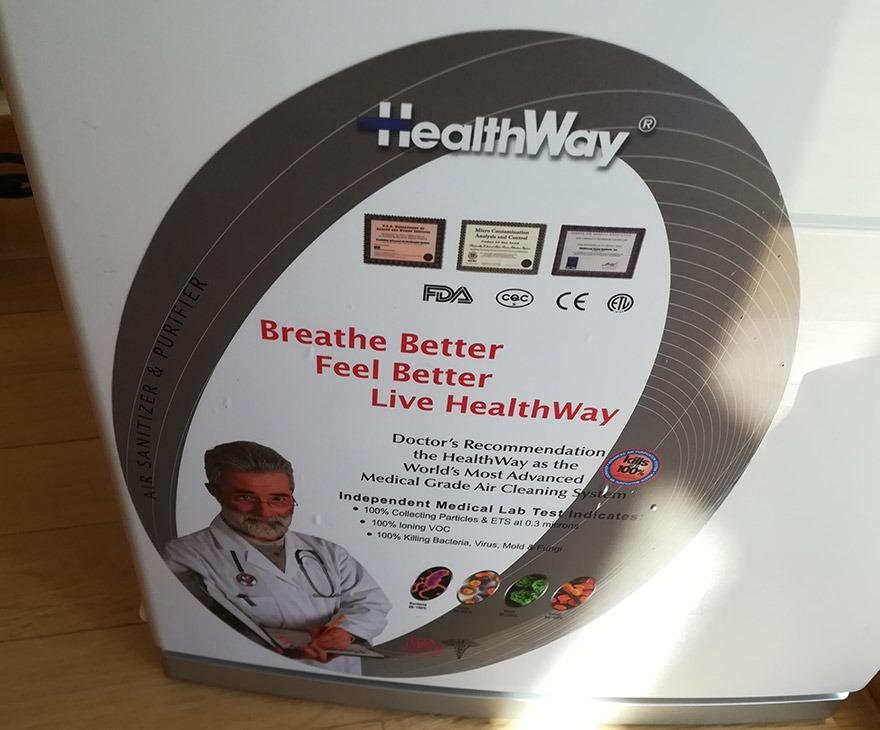 healthway-4