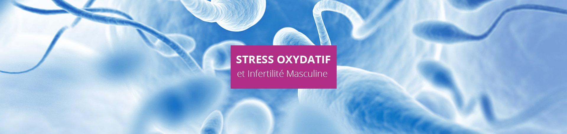 slider-stress-fr