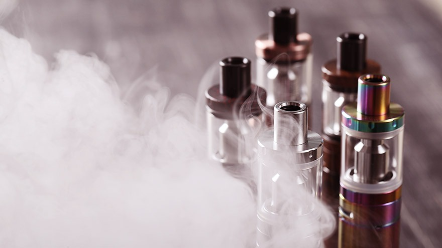 e-cigarettes-associated with lower sperm